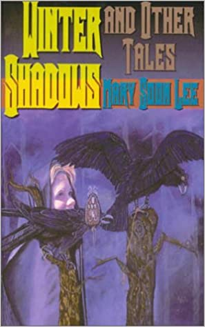 Winter Shadows and Other Tales